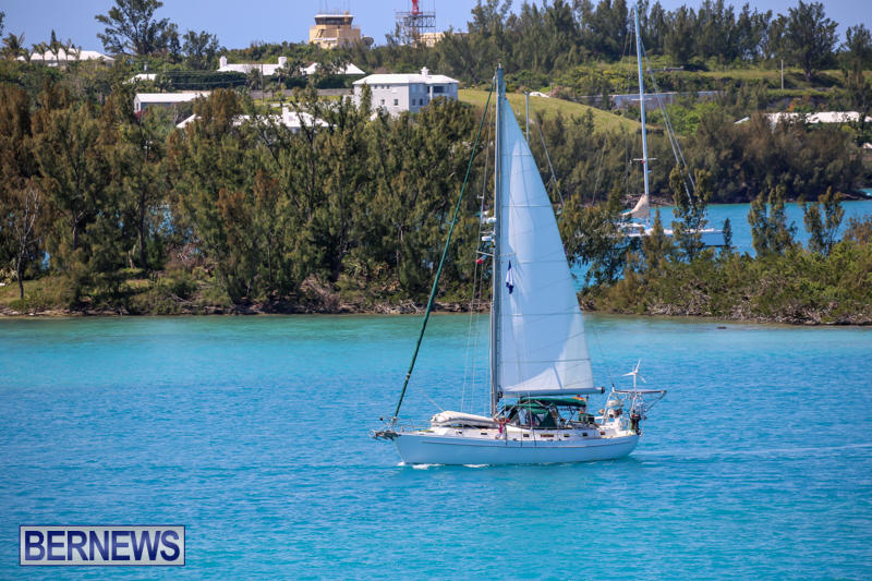 ARC-Europe-USA-World-Cruising-Club-Spring-Rallies-Bermuda-May-20-2015-50