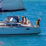 ARC Europe USA World Cruising Club Spring Rallies Bermuda, May 20 2015-51