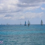 ARC Europe USA World Cruising Club Spring Rallies Bermuda, May 20 2015-52