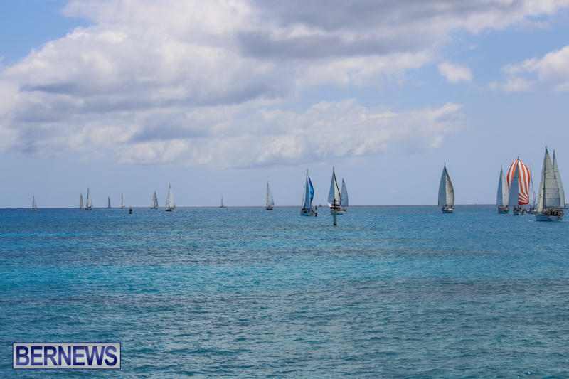 ARC-Europe-USA-World-Cruising-Club-Spring-Rallies-Bermuda-May-20-2015-52