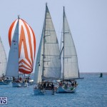 ARC Europe USA World Cruising Club Spring Rallies Bermuda, May 20 2015-53