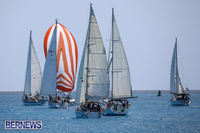 ARC-Europe-USA-World-Cruising-Club-Spring-Rallies-Bermuda-May-20-2015-53