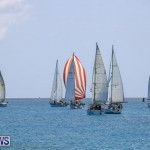 ARC Europe USA World Cruising Club Spring Rallies Bermuda, May 20 2015-54