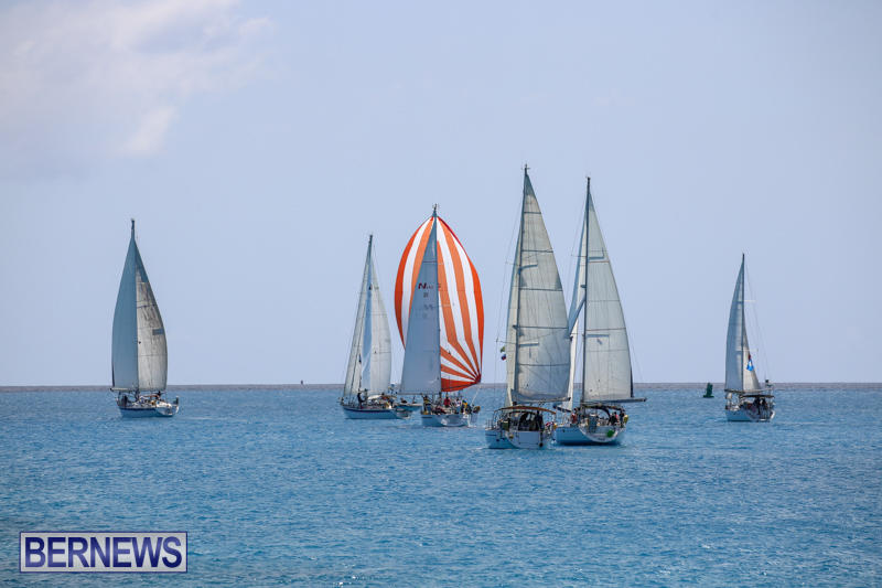 ARC-Europe-USA-World-Cruising-Club-Spring-Rallies-Bermuda-May-20-2015-54