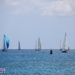 ARC Europe USA World Cruising Club Spring Rallies Bermuda, May 20 2015-55