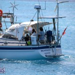 ARC Europe USA World Cruising Club Spring Rallies Bermuda, May 20 2015-57
