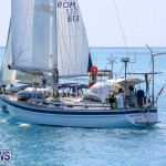 ARC Europe USA World Cruising Club Spring Rallies Bermuda, May 20 2015-58