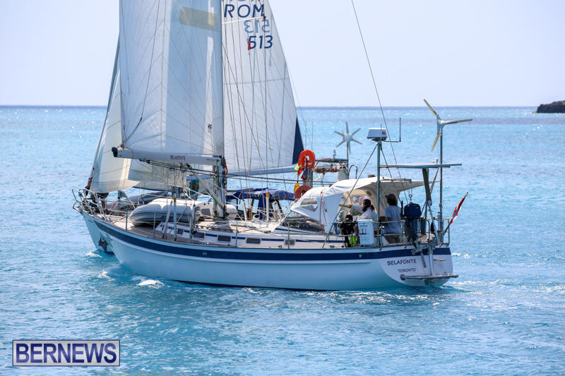 ARC-Europe-USA-World-Cruising-Club-Spring-Rallies-Bermuda-May-20-2015-58