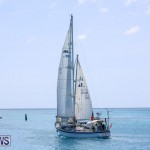 ARC Europe USA World Cruising Club Spring Rallies Bermuda, May 20 2015-59