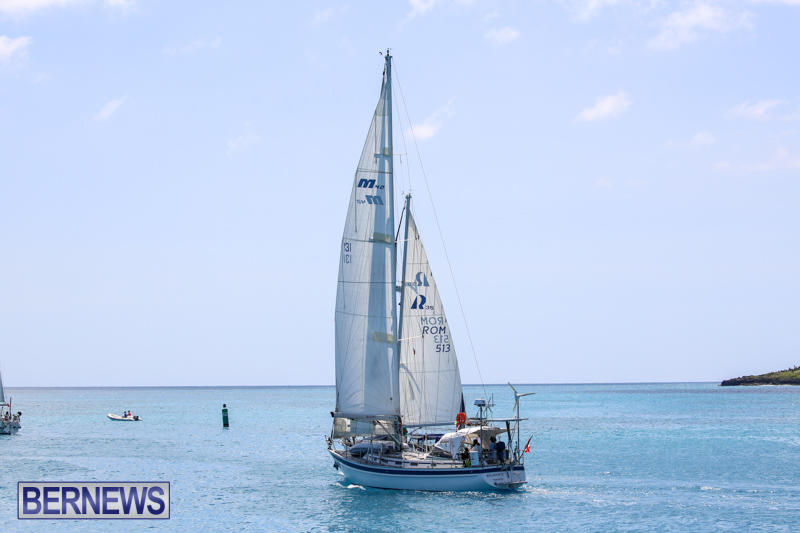 ARC-Europe-USA-World-Cruising-Club-Spring-Rallies-Bermuda-May-20-2015-59