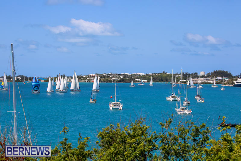 ARC-Europe-USA-World-Cruising-Club-Spring-Rallies-Bermuda-May-20-2015-6
