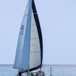 ARC Europe USA World Cruising Club Spring Rallies Bermuda, May 20 2015-60
