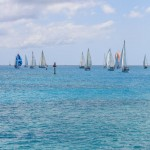 ARC Europe USA World Cruising Club Spring Rallies Bermuda, May 20 2015-63