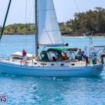 ARC Europe USA World Cruising Club Spring Rallies Bermuda, May 20 2015-64