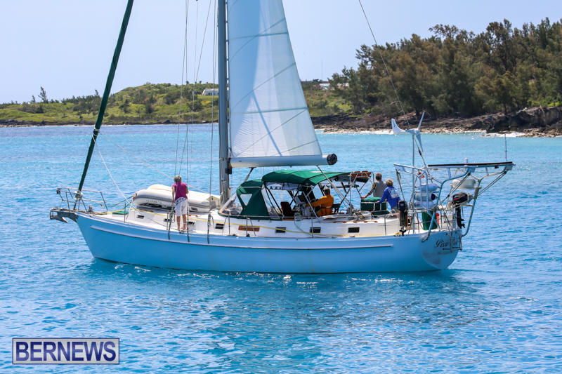 ARC-Europe-USA-World-Cruising-Club-Spring-Rallies-Bermuda-May-20-2015-64