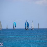 ARC Europe USA World Cruising Club Spring Rallies Bermuda, May 20 2015-65