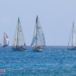 ARC Europe USA World Cruising Club Spring Rallies Bermuda, May 20 2015-66
