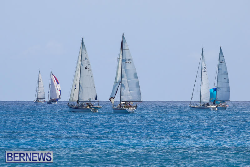 ARC-Europe-USA-World-Cruising-Club-Spring-Rallies-Bermuda-May-20-2015-66