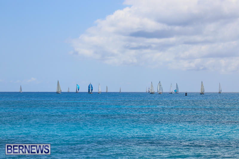 ARC-Europe-USA-World-Cruising-Club-Spring-Rallies-Bermuda-May-20-2015-67