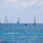 ARC Europe USA World Cruising Club Spring Rallies Bermuda, May 20 2015-68