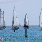 ARC Europe USA World Cruising Club Spring Rallies Bermuda, May 20 2015-69