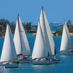 ARC Europe USA World Cruising Club Spring Rallies Bermuda, May 20 2015-7