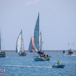 ARC Europe USA World Cruising Club Spring Rallies Bermuda, May 20 2015-71