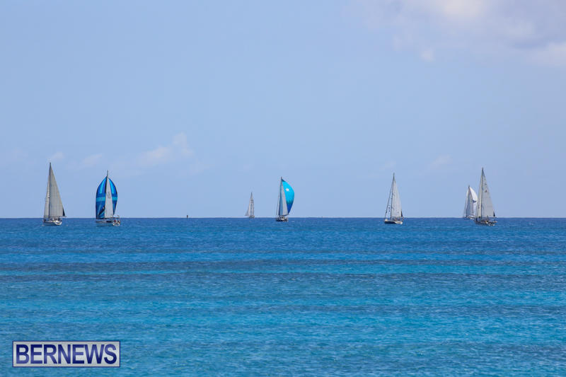 ARC-Europe-USA-World-Cruising-Club-Spring-Rallies-Bermuda-May-20-2015-72