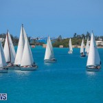 ARC Europe USA World Cruising Club Spring Rallies Bermuda, May 20 2015-8