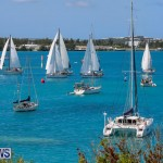 ARC Europe USA World Cruising Club Spring Rallies Bermuda, May 20 2015-9