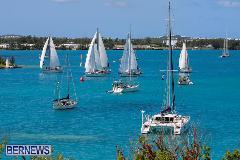 ARC-Europe-USA-World-Cruising-Club-Spring-Rallies-Bermuda-May-20-2015-9