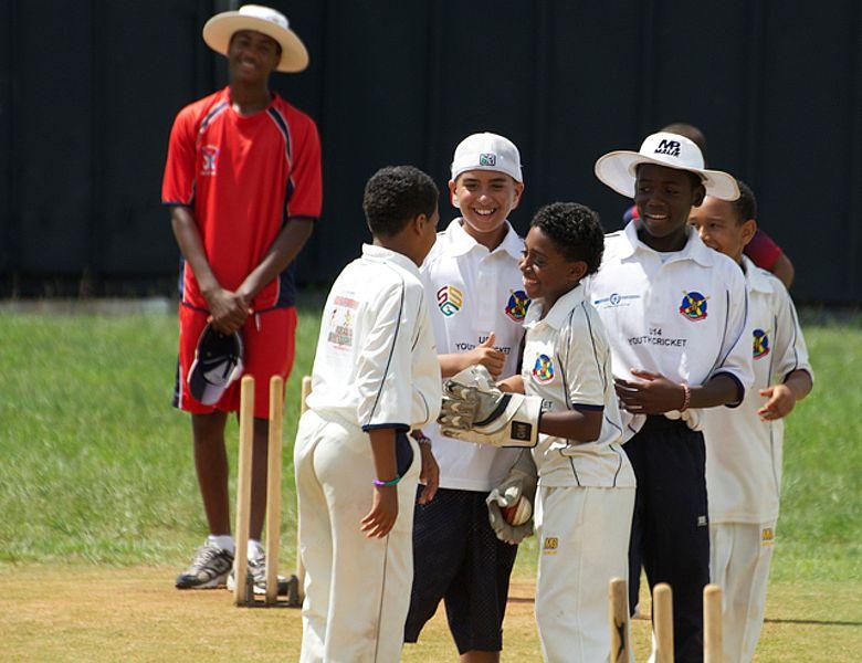 BCB-Fundamenals-Super-Skills-Cricket-Camp-10