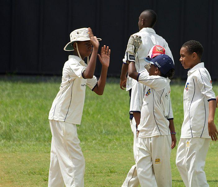 BCB-Fundamenals-Super-Skills-Cricket-Camp-11