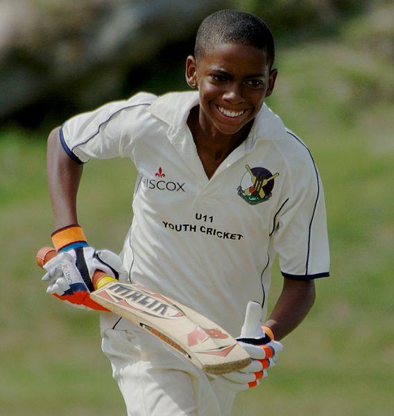 BCB-Fundamenals-Super-Skills-Cricket-Camp-13
