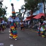 BDA day parade 2015 (1)