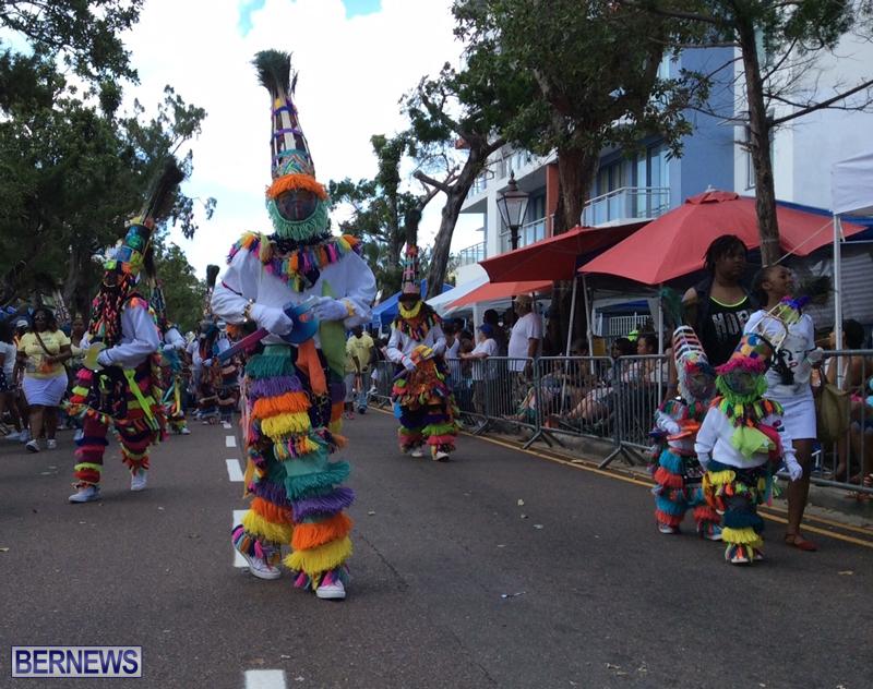 BDA-day-parade-2015-1
