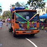 BDA day parade 2015 (11)