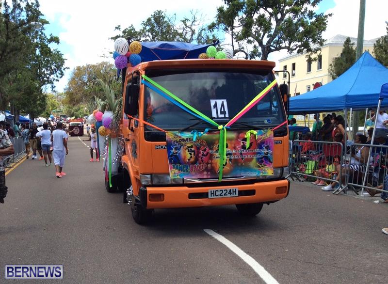 BDA-day-parade-2015-11