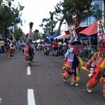 BDA day parade 2015 (12)