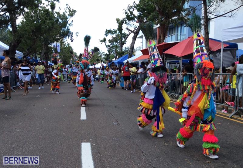BDA-day-parade-2015-12