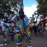 BDA day parade 2015 (13)