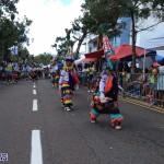 BDA day parade 2015 (15)