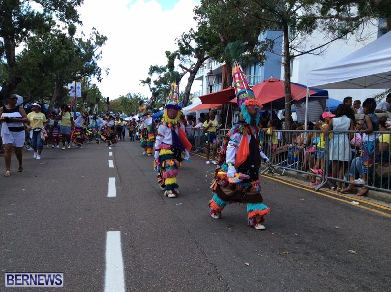 BDA-day-parade-2015-15