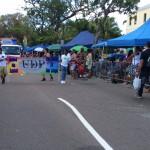 BDA day parade 2015 (16)