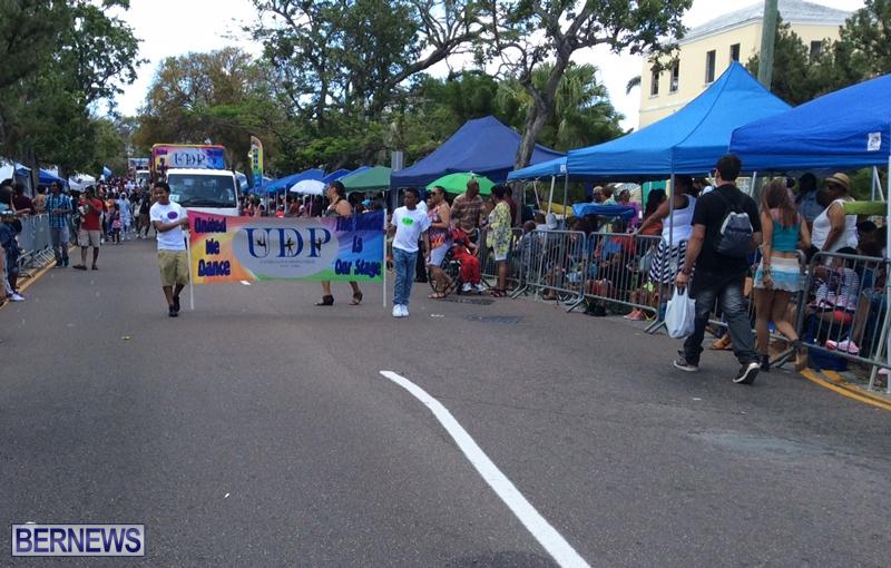 BDA-day-parade-2015-16