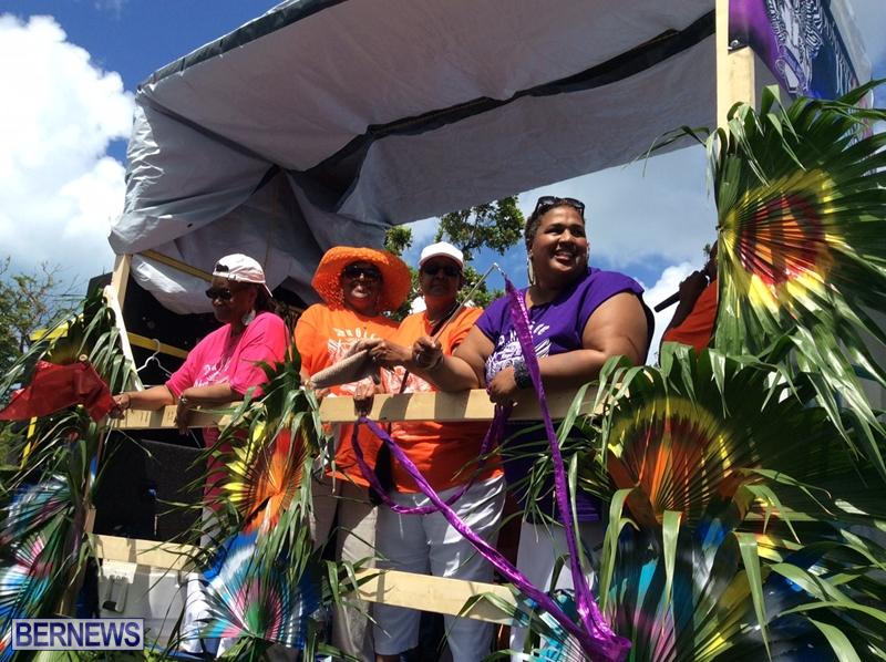 BDA-day-parade-2015-17