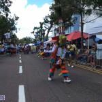 BDA day parade 2015 (18)