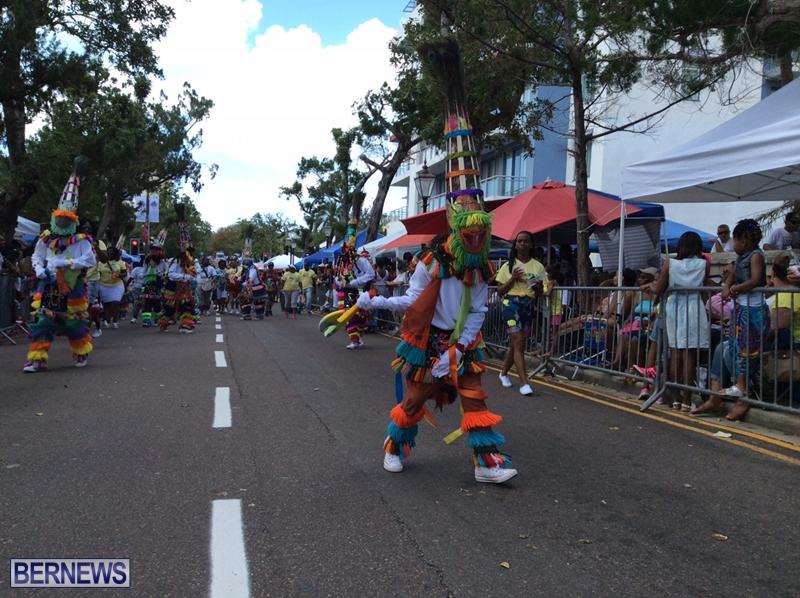 BDA-day-parade-2015-18