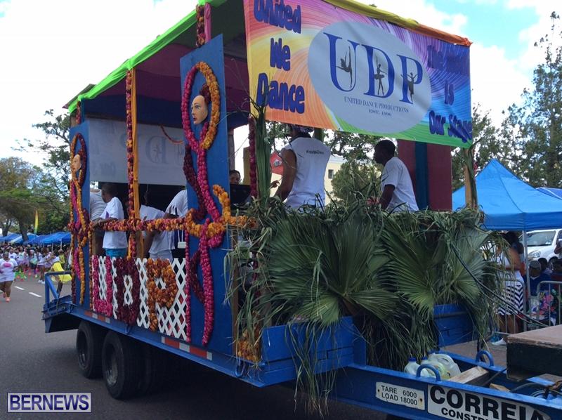 BDA-day-parade-2015-2