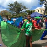 BDA day parade 2015 (3)